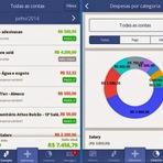 9 apps para você controlar seus gastos