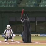 Esportes - Gifs animados Baseball