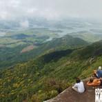 Pico do Lopo – O cume mais alto da Serra do Lopo