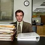 Utilidade Pública - Compensa contratar advogado para defesa Lei Seca Detran