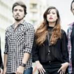 Música - Pitty e CPM 22 em Manaus