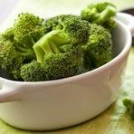 Vitamina K melhora na coagulação sanguínea e a saúde dos ossos