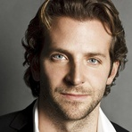 """Bradley Cooper Vai Estrear como Diretor no Remake de """"Nasce uma Estrela"""""""