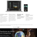 Atualização gratuita para windows 10 para aparelhos com windows 7, 8.1