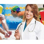 Curso online de fisioterapia desportiva