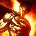 Infinite Crisis – MOBA baseado no Multiverso DC finalmente está com a gente, eriçado de personagens, mapas e assim por d