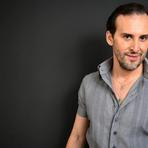 Saiba quais são as tendências de cabelo e penteados com Marcos Proença, o cabeleireiro das celebridades e blogueiras!