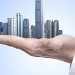 12ª melhor cidade do País para investimento imobiliário fica em Sorocaba
