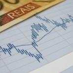 Opinião e Notícias - Reajuste do aluguel atinge 3,69% em 2014