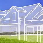 Segredos dos Investimentos Imobiliários