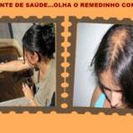 Utilidade Pública - Remedinho da Dengue - Foto