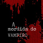 A Mordida do Vampiro - Laerte Verrier
