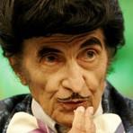 Ator Jorge Loredo, o Zé Bonitinho, morre ao 89 anos no Rio