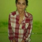 Violência - Vereadora é presa no interior do CE suspeita de assaltos e homicídios