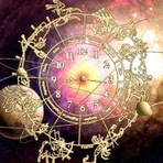 Signos astrológicos estão todos errados, apontam novos cálculos