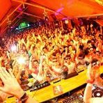 Música -  8 Clubes Brasileiros estão entre os 100 melhores do mundo de acordo com a DJ Mag
