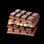 Dieta do Chocolate: um sonho que se torna realidade