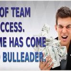 Presentation Updated Bulleaders 2015