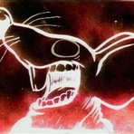 Observatório Animado: Ratos de Rua