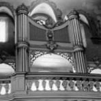 O órgão de tubos da Basílica de N. Senhora do Carmo, São Paulo (SP)