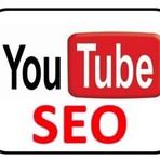 Seo para Vídeos no youtube, aumentando seus resultados em 91,54%