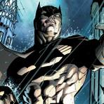10 quadrinhos essenciais para os fãs do Batman