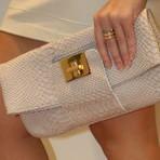Bolsas de mão lindas e modernas confira