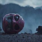 O lado sombrio dos Power Rangers: Assista à uma reimaginação do universo dos hérois