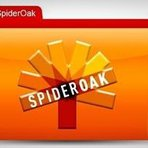 Como fazer um backup online com o SpiderOak