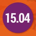Lançado o segundo e ultimo beta do Ubuntu 15.04