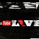YouTube Live: plataforma renovada para streaming de jogos chega este ano