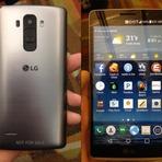 Será este o LG G4 Stylus?