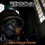 Música - Tropa de Shock lança novo single