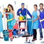 Empregos - Lei das domésticas - Os direitos e as garantias vigentes para os empregados domésticos