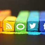 O que acontecerá com as Redes Sociais?
