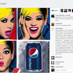 Por que o Instagram é uma plataforma indispensável para sua empresa | Ninja Design