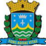 Apostila Concurso Prefeitura Municipal de Águas da Prata - SP
