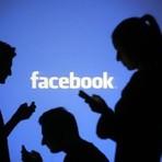 Comportamento - Comissão Europeia aconselha europeus a saírem do Facebook