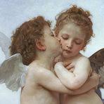O Novo Caso do Cupido
