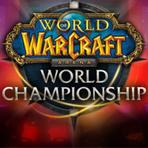 Blizzard pagará US$ 250,00 para quem vencer a WoW arena World Championship