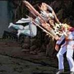 Hokuto No Ken Flash Edition