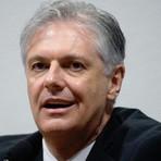 Audiência da CPI Repórter do UOL se recusa a entregar dados do caso HSBC a parlamentares