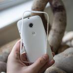 Portáteis - Review Motorola Moto E 2015