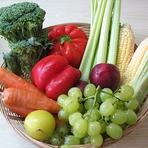 Como Emagrecer Em 1 Mês Com Uma Dieta Simples