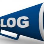 Como divulgar meu blog?