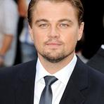Leonardo DiCaprio é o Ator mais Bem Pago de Hollywood