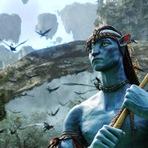 Análise cinematográfica: Avatar - James Cameron (2009)