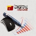 Digital afiliados ganhe dinheiro no seu blog