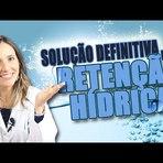 Saúde - Retenção de líquidos: causas e tratamentos naturais