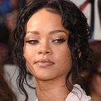 Rihanna Lança Segundo Single do seu Novo Álbum